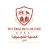 Client – The English College