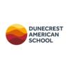 Client – Dunecrest American School
