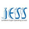 Client -Jumeirah English Speaking School