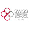 Client – Swiss International Scientific School in Dubai